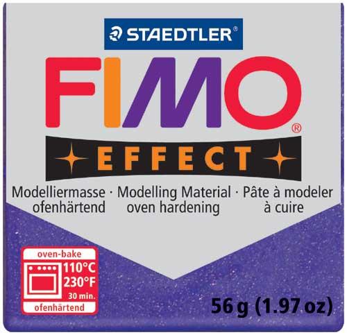 Fimo Effect von Staedtler