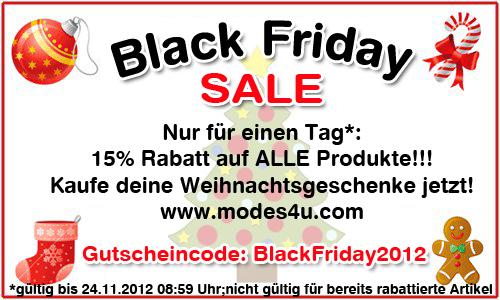 http://blog.schnugis.net/wp-content/uploads/2012/11/BlackFriday2012_DE.jpg