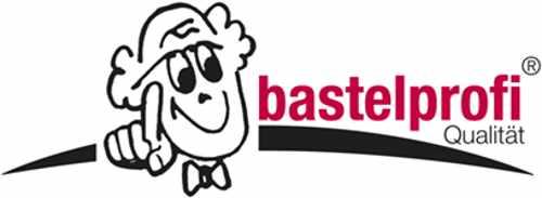 http://blog.schnugis.net/wp-content/uploads/2013/01/bastelprofi_banner.jpg